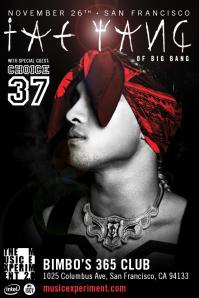 taeyang-poster