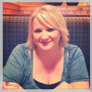 My Pretty Momma!
